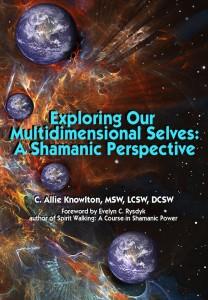 Multidimensional SMALL COVER Art