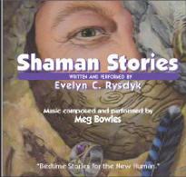 shamanstoriescd
